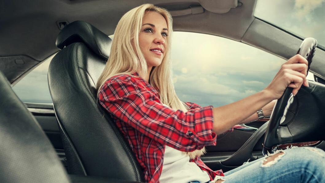 BOMPENGEJUNGEL: Mange bilister sliter med å finne ut hvordan rabattordningene fungerer hos bompengeselskapene, men noen enkle råd kan gi gode besparelser. Foto: Shutterstock