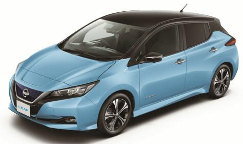 Nissans million-planer møter skepsis