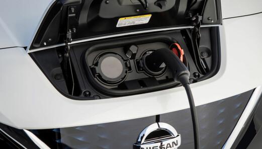 Sponses elbil-eierne med 40 milliarder i året?
