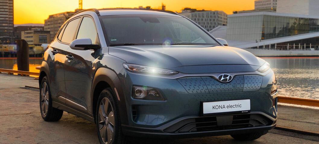 Har Hyundai knekket batterikoden?