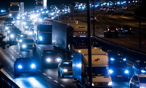 «Vi må slutte å demonisere all diesel-teknologi»
