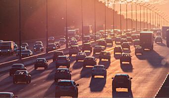 Elbiler knuser bensin- og dieselbiler i miljøkappløpet