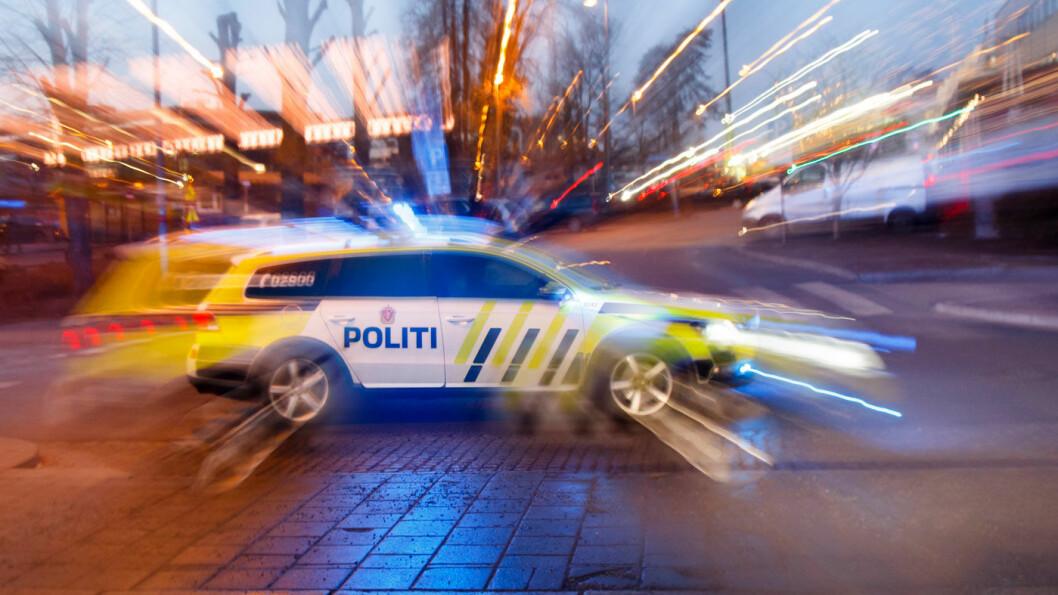 TIL DOMS: Saken mot den kjente bruktbilselgeren fra Fredrikstad kommer til behandling i mars 2019. Foto: Heiko Junge, NTB scanpix