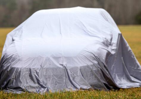 En av disse 10 bilene er årets beste bilkjøp