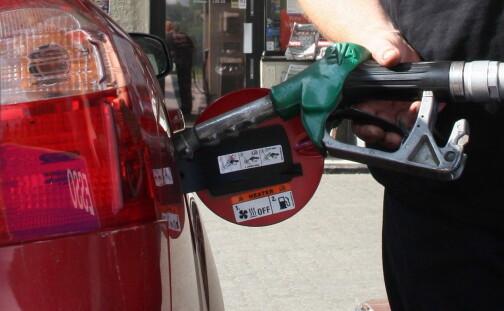Dette er triksene bilfabrikkene bruker for å få lavt forbruk