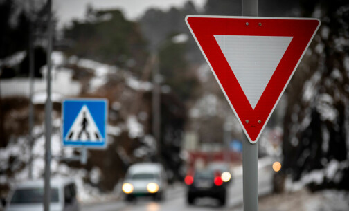 Så fort ryker tusenlappene – og førerkortet