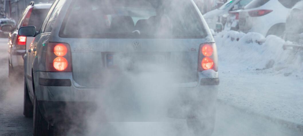 3500 bileiere taper søksmål-forskudd