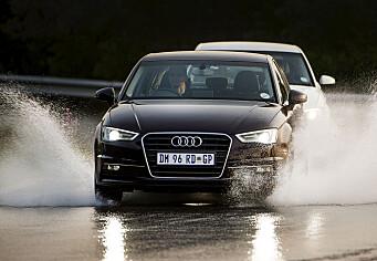 Kan erstatte asfalt med ny teknologi