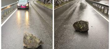 Slike steiner treffer europaveien