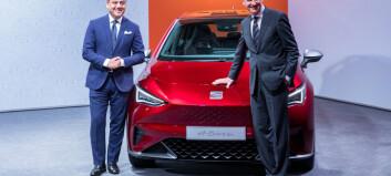 Lokker bilkjøpere med gratis årskort hos Ruter