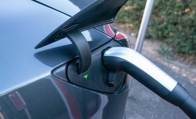 Kan Teslaen din bli en inntektskilde?