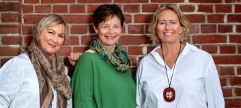 Disse kvinnene lager Norges beste veimat