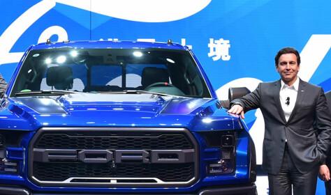 «Overdrevne forventninger om elbil-boom»