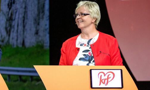Venstre fortviler over avtale på Nord-Jæren