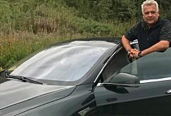 Møter Tesla i retten etter 25 verksted-besøk