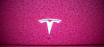 Hvor har det blitt av norske Tesla-kjøpere?