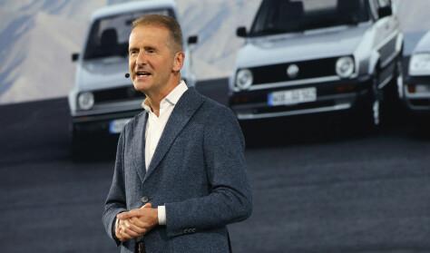 Bremser diesel-erstatning i protest mot advokathonorar