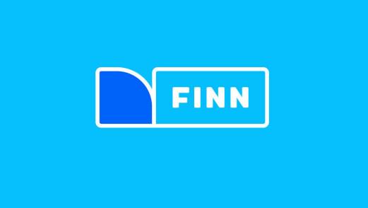 I disse tilfellene stenger Finn for annonsering