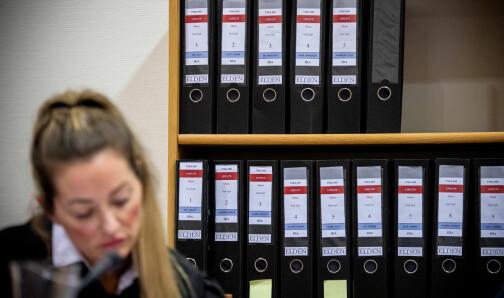 Millionregning fra advokatene etter bruktbilsak
