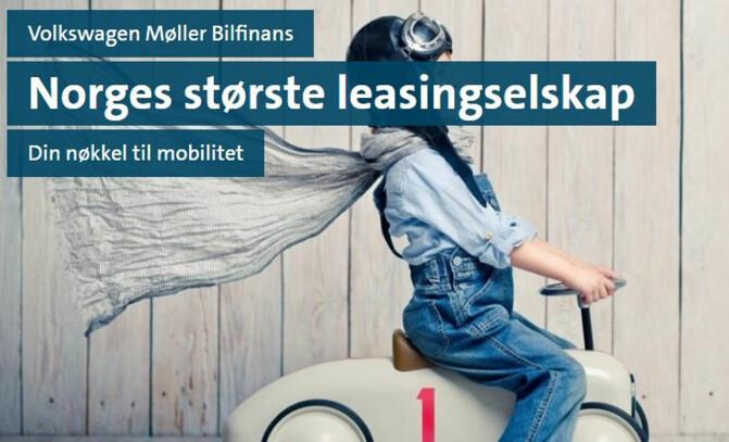 Følger Norges Bank-renten opp, men ikke ned