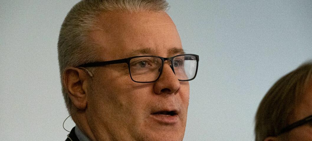 Ny riksvei gir milliardregning til bilistene i Innlandet