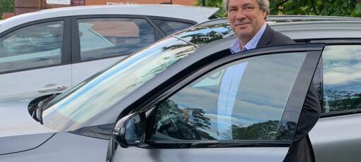 Nå lysner det for hydrogenbileierne