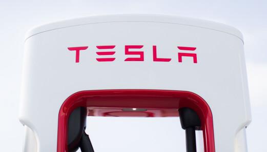 Tesla knuste forventningene