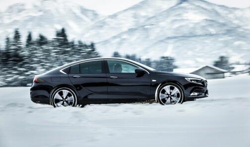 2017 blir Opels største år