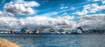 Slik blir bypakken for Bodø og Salten-regionen