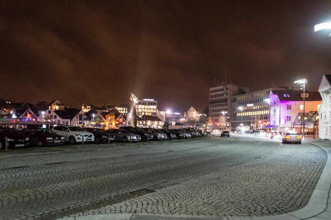 NY PAKKE: Den forrige bypakken har utløpt, og de rundt 20 bomstasjonene blir erstattet av 38 nye i Stavanger-regionen. Foto: Jechstra/Flickr