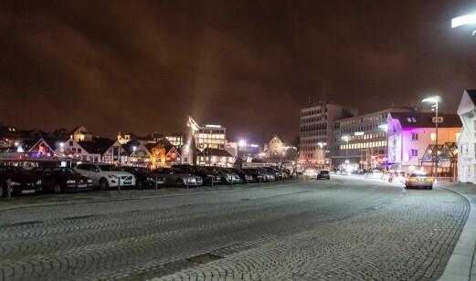 Slik blir bypakken for Stavanger