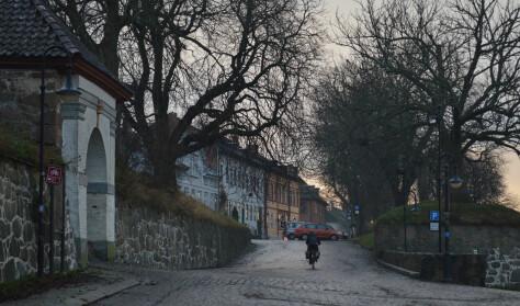 Slik blir bypakken for Sarpsborg og Fredrikstad