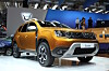 2018 Dacia Duster: Norges billigste SUV blir ny