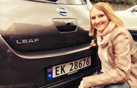 Slik lyver den norske elbil-statistikken