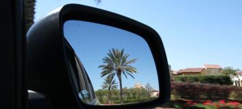 Drømmen om Florida–her er de gode tipsene