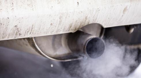 Diesel-skandalen eser ut med nye siktelser