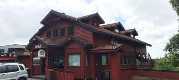 Norsk veimat møter Asia
