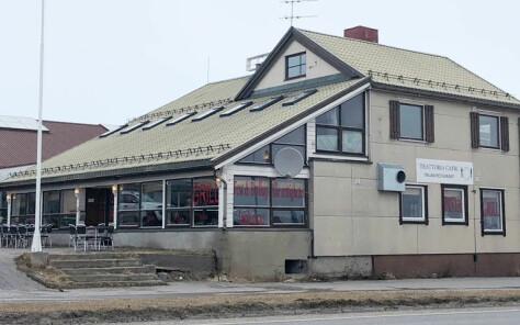 Finnmarks suverent beste