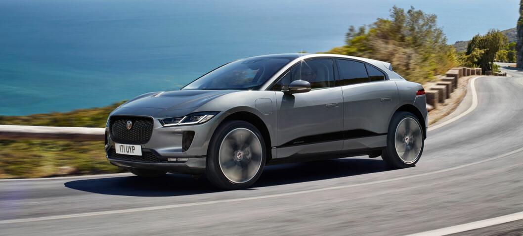 «Årets bil» får et skikkelig løft