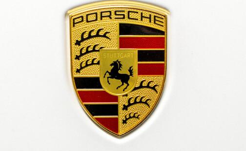 Sa nei til prøvekjøring – Porsche-kjøper tapte i retten