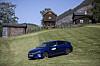Ladetest Hyundai IONIQ 2020 | NAF