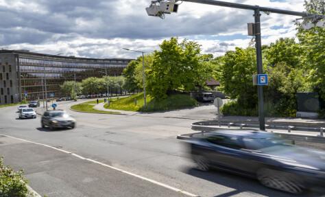 Elbilistene sparer 150 millioner i Oslo