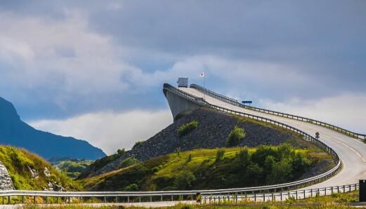 Her er 21 tips som gjør Norgesferien enda bedre