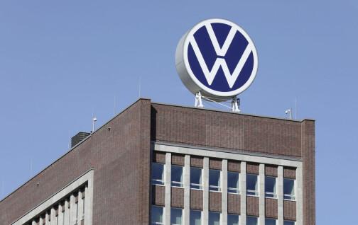 Bileiere får ikke erstatning etter Volkswagen-skandale