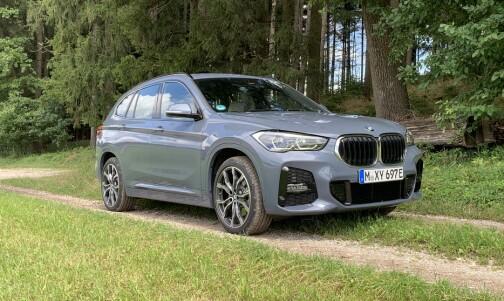 Er dette det mest fornuftige BMW-valget?