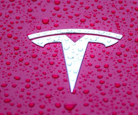 Tror Tesla tar over 20 prosent av verdensmarkedet