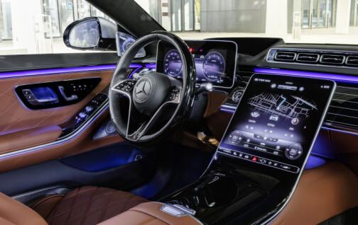 Er dette rett og slett verdens beste bil?