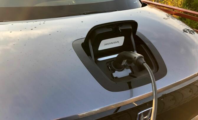 Flere bilprodusenter sliter med å nå utslippsmålene