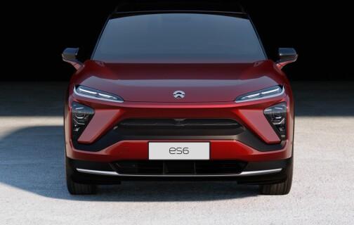 Nå eksploderer elbil-salget i verdens største bil-land