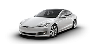 Tesla lover 70 mil «snart» og vurderer ID.3-konkurrent